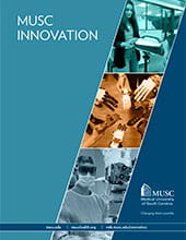 MUSC Innovation publication thumbnail