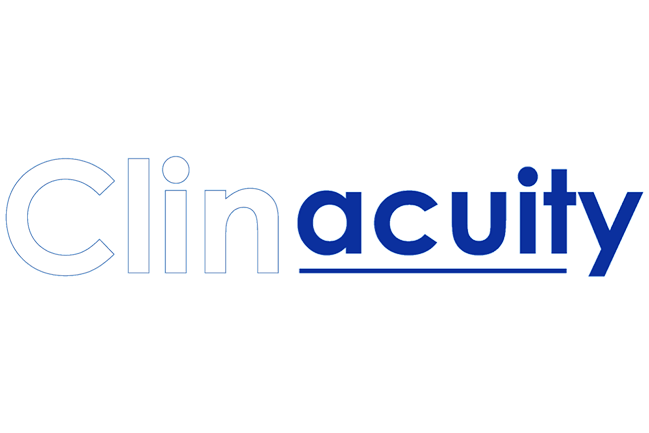 logo for ClinActually