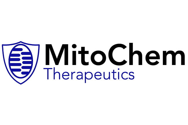 MitoChem Therapeutics logo