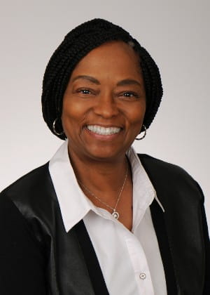 Profile photo Willette Burham Williams