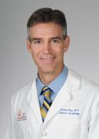 Andrew Atz, M.D.
