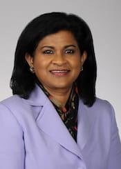 Dr. Dayan Ranwala
