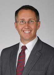 Dr. Kevin Gray