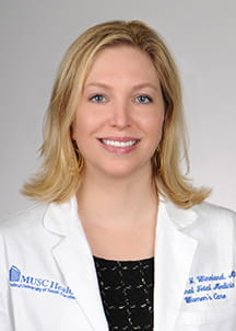 Featured by Dr. Rebecca Wineland